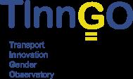 TinnGO Project Logo