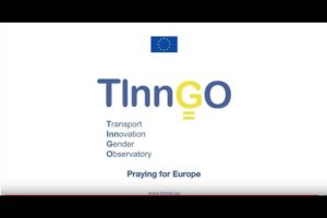 TInnGO's Solidarity in the time of COVID-19